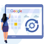 Google-Core-Update-2020-Things-to-know-now