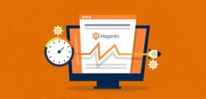 Magento-2-performance-optimization