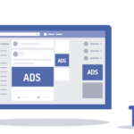 Facebook-Advertising-tips-for-ecommerce-business