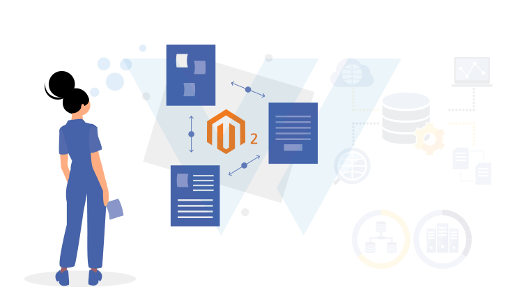 Magento-2-Pipeline-Deployment-process--Here's-what-you-need-to-know