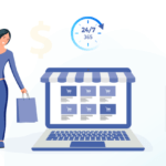 Top 4 Reasons Why One Should Start an eCommerce Business
