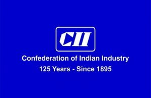 CII Southern Region Exhibition on Medical Devices