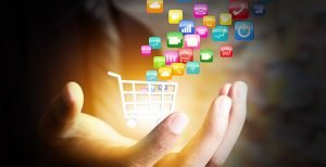 What is online multi vendor marketplace website and how to build it
