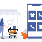 Headless Ecommerce Solution Things To Know Now