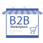 How To Build A Scalable Online B2B Marketplace