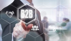 How To Build A Scalable Online B2B Marketplace Webnexs