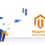 Magento 2.4 All About New Release And Highlights
