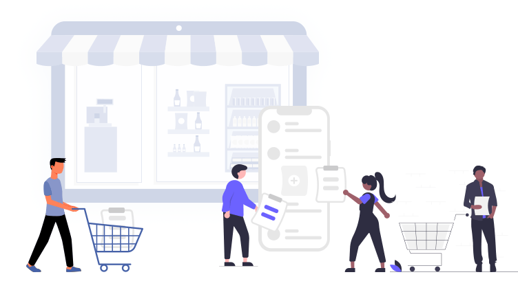 Onboard-Sellers-On-Your-Multi-Vendor-Marketplace