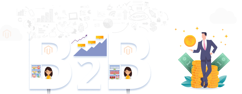 Why-Magento-Is-Great-For-B2B-Ecommerce-solutions