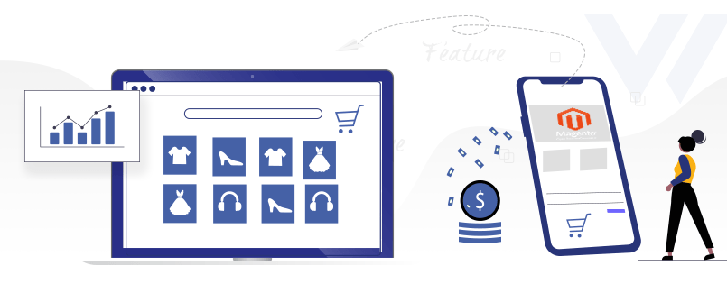 4-Features-of-Magento-marketplace-mobile-app-to-boost-your-eCommerce-business