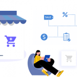 What-Are-Online-Marketplaces-And-Their-Types
