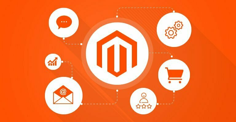 Magento 2 Marketplace Extension: How To Choose The Right One?