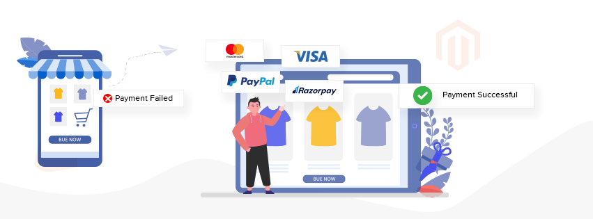 How-to-fix-the-error-popping-up-on-checkout-with-PayPal-Braintree-in-Magento-2.4.1