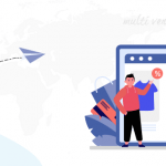 eCommerce website to a multi-vendor marketplace in 2021