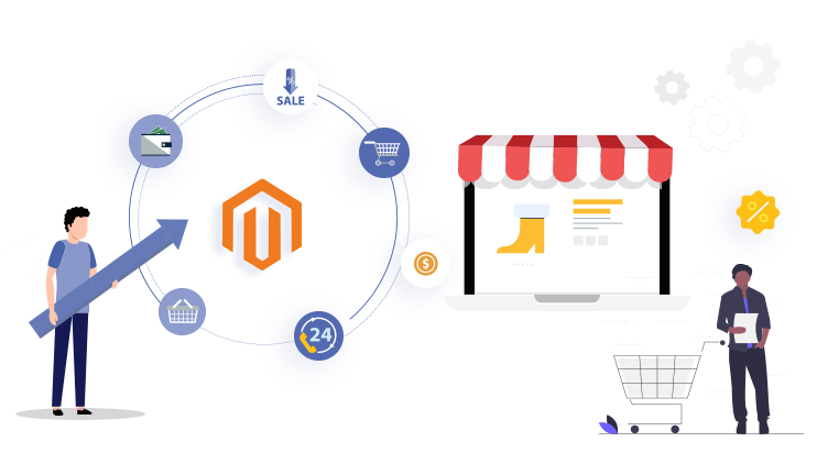 The-Right-And-Best-Magento-2-Marketplace-Extension