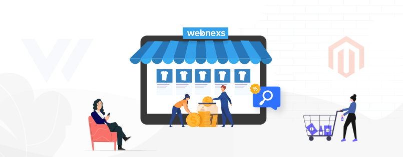 Top 5 Learned Lessons From Successful Online Marketplaces