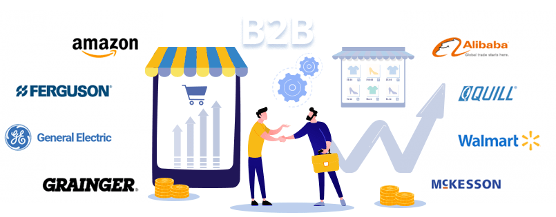 Why-B2B-businesses-Must-Opt-Online-Marketplace-Opportunity