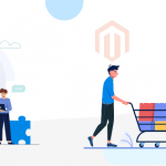 Why-is-multi-vendor-marketplace-solution-the-best-idea-for-eCommerce-business