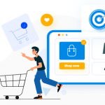 Personalized Ecommerce for your business