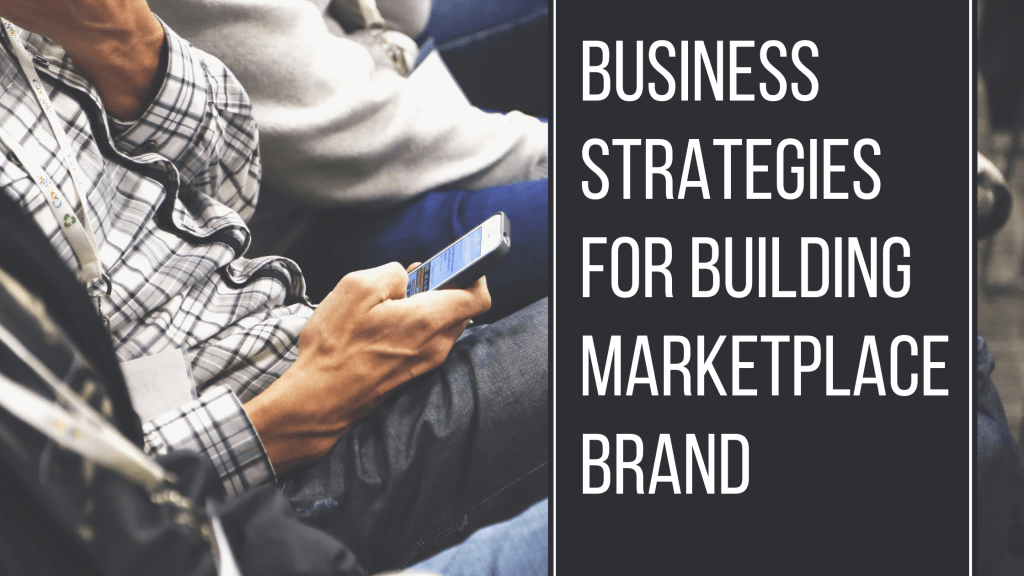 5 ecommerce business strategies to build for your brand
